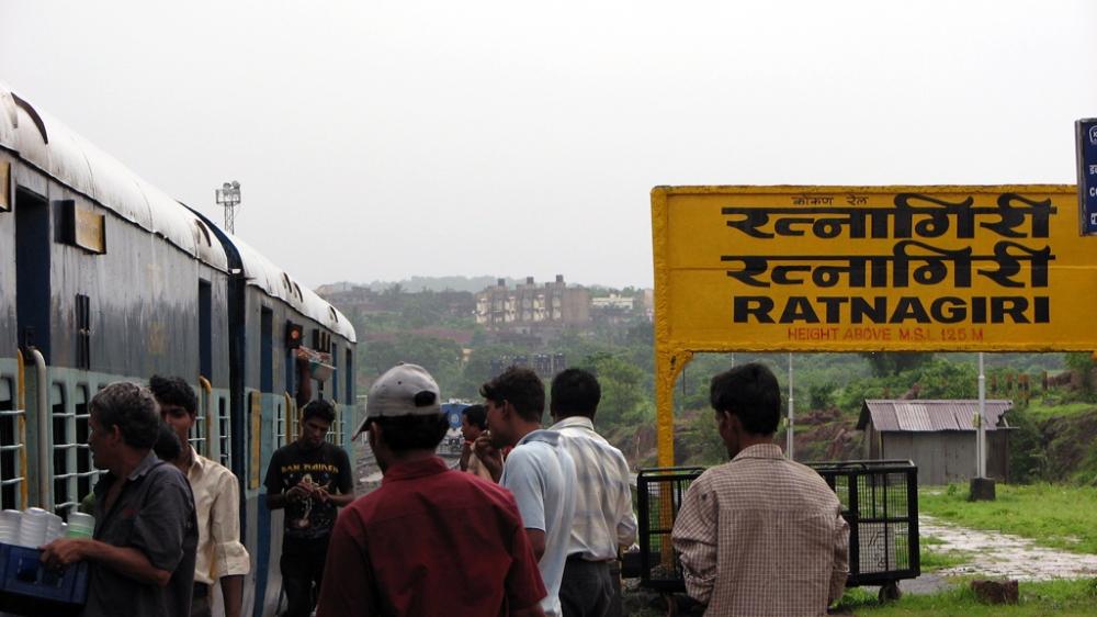 Ratnagiri2