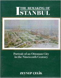 remaking_istanbul