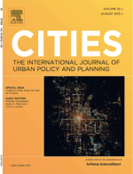 CitiesJournal