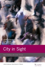 CityInSight