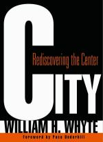CityRediscoveringTheCenter