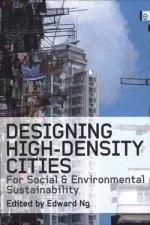 DesigningHighDensity