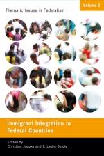 ImmigrantIntegration