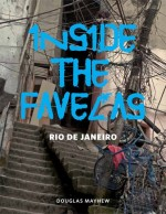 InsideTheFavelas