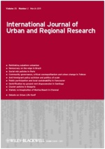 InternationalJournalofUrban