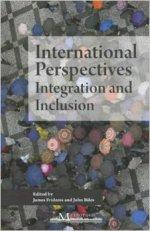 InternationalPerspectives