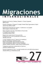 MigracionesInternacionales