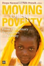 MovingOutOfPoverty