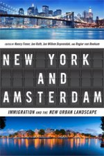 NewYorkAndAmsterdam