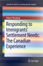 RespondingToImmigrantsSettlement