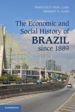 TheEconomicandSocialHistory
