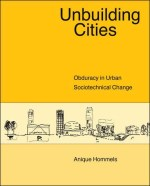 UnbuildingCities