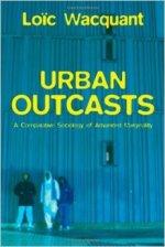 UrbanOutcasts