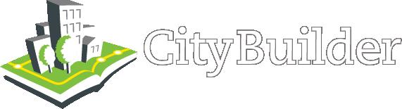 CBBC Logo v9-websitewhite2